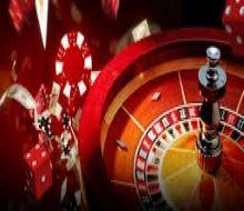 casino extreme nodepositcasinoscanada.com