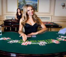 table game no deposit