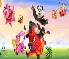 nodepositcasinoscanada.com royal panda casino