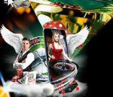 royal panda casino nodepositcasinoscanada.com