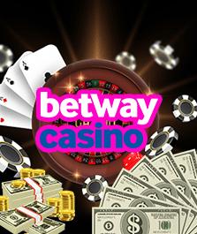nodepositcasinoscanada.com BetWay Casino