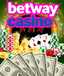 BetWay casino Review for Canadians nodepositcasinoscanada.com