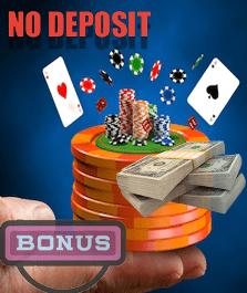 nodepositcasinoscanada.com bonus codes free/free money (keep canada <1%)