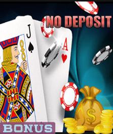 no deposit casino/bonus nodepositcasinoscanada.com