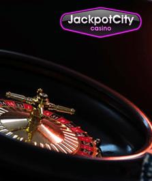 nodepositcasinoscanada.com jackpot city casino roulette