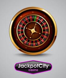 Jackpot City Casino Roulette No Deposit Bonus nodepositcasinoscanada.com